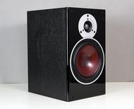 丹麥DALI ZENSOR 3 英國WHAT HIFI得獎的 書架喇叭送ONKYO A-9010(B)擴大機一台,限兩套