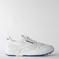 [Reebok] [BS5103] Classic Leather 2.0 / running shoes / Canvas / Korean Fashion