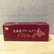 北海道奶油乳酪 日本高梨cream cheese 🎉雙11特惠🎉《拜樹頭烘焙商店》