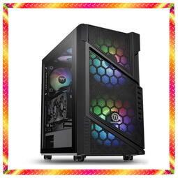 【康畢特電腦】電競之魂 Z590 i9-11900F RGB水冷組合 1TB M.2固態RTX3060顯示 金牌電源