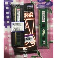 創見 美光 十銓 DDR3 1600 8g 記憶體 h61 b75 h77 z77 h81 b85 z97終身保固