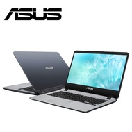 Asus Vivobook 14' A407U Laptop / Notebook