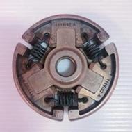 STIHL038/381鏈鋸機專用離合器