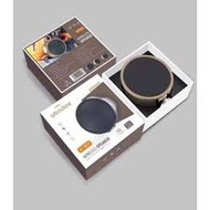 {READY STOCK} ABODOS AS-BS07 WIRELESS SPEAKER PORTABLE SUBWOOFER PLUGGABLE TF CARD