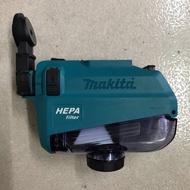 牧田 Makita DHR182 專用 集塵器 DX05