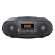 國際 Panasonic CD手提收錄音機 RX-D53