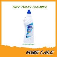 toilet bowl cleaner deodorizer TUFF TOILET BOWL CLEANER 500 ml