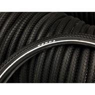「限時免運費兩條$499」 建大輪胎 Kenda 26x1.75 26*1.75 反光防刺胎 26吋腳踏車輪胎自行車外胎