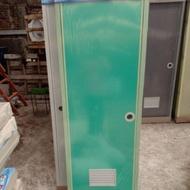 ❉O9 Pintu Kamar Mandi PVC Warna / Pintu PVC / Pintu Minimalis Kamar Mandi ❉ ↔