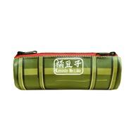 【鬼滅之刃】竹筒造型筆袋