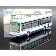 【M.A.S.H】[現貨特價] TINY 台灣 TW25 台北新店客運HS8J 巴士 公車