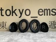 東京快遞耳機館 Bose Noise Cancelling 700 NC700 Bose700 專用替換耳罩 海綿罩