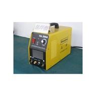 變頻氬焊機TIG-200A