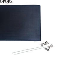 New Laptop LCD Back Cover/LCD Hinges For Acer Aspire E5-575 E5-575G E5-575TG E5-523 E5-553 TMTX50 TMP259 60.GDZN7.001 TO