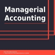 Managerial Accounting Introbooks Team