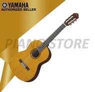 Authorized Seller - Yamaha CS40 Classical Guitar