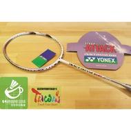 [24磅羽球用具] YONEX 高階羽球新拍 YONEX ASTROX 66