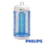 PHILIPS 飛利浦15W 全方位捕蚊燈 E800R (免運費)