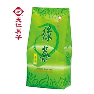 【天仁茗茶】天仁茉香綠茶600g