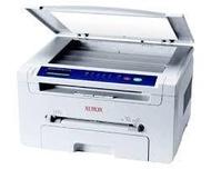 印專家 FUJIXEROX 3119/3124/3200 維修服務 列印不良無法列印