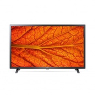 LG LM6350 32吋 FHD LED 電視
