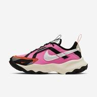 Nike W Tc 7900 Lx [CU7763-600] 女鞋 運動 休閒 緩震 舒適 耐穿 厚底 抓地 穿搭 粉紅