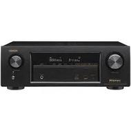 DENON AVR-X1300W AV收音擴大機