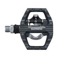 【SHIMANO】PD-EH500 登山車 SPD EXPLORER 踏板