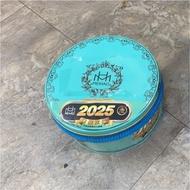 MH-2025 MH-200 美好音響