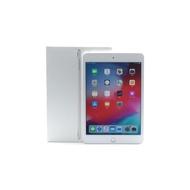 【台中青蘋果】Apple iPad mini 4 銀 128G 128GB Wi-Fi 二手 蘋果平板 #43823