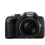 二手少用 Nikon COOLPIX B700 全新公司貨 取代P900 HX400V HX77 HX99