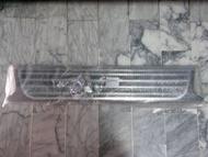 中華 三菱 DELICA 得利卡 L300 DE 04 水箱護罩 水箱罩 前欄 其它車系六角鎖 後視鏡,鏡片,室內鏡