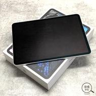 『澄橘』iPad Pro 11吋 2018 三代 3代 64G 64GB WIFI 銀 二手《歡迎折抵》A46957
