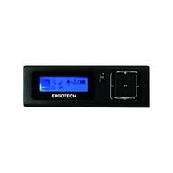 Ergotech 人因 UL450CK 8G 黑 MP3
