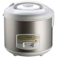 【TATUNG】大同10人份電子鍋 (TRC-10CW)★1.0mm不粘塗層合金內鍋★