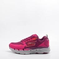 Skechers  GO RUN ULTRA R 2 女慢跑鞋 紫/桃 大尺碼 15050PRPK  現貨 零碼出清