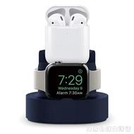 Apple Watch series 4充電支架iWatch桌面充電座s4蘋果智慧手錶 全館免運