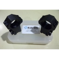 Mount Marcool Monting Scope Mount