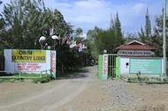 Hotel Osim Country Lodge