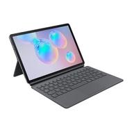 【SAMSUNG 三星】Galaxy Tab S6 原廠鍵盤式書本皮套(T860)