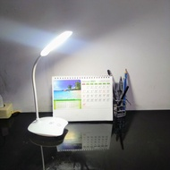 Study Table Lamp / Led Study Lamp