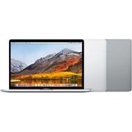 【九日專業二手筆電】MacBook Pro A1502 i7 16GB SSD240G 13 英寸 2016 年 店保
