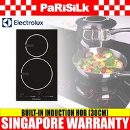 Electrolux EEH353C Built-in Induction Hob (30cm)