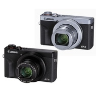 CANON PowerShot G7X III G7X Mark III 數位相機 G7XM3 相機 台灣代理商公司貨