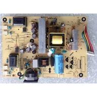 【冠丞3C】全新 電源 高壓板 ILPI-033 VA2026W VX2240W VA2226W GC-0107