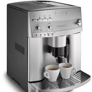 全新 Delonghi迪朗奇全自動咖啡機 ESAM3300 (美國🇺🇸代購 ,保證正品)免運費
