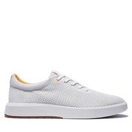 Timberland - 男裝 TrueCloud™ EK+ 牛津鞋