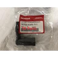 HONDA 正廠 火星塞蓋 PCX Vario 150 30700-KWN-711