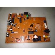 Panasonic 電動按摩椅~型號EP30002 **電源板** <拆機良品>