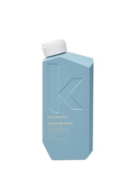 Kevin Murphy Repair Me Wash, 8.4 oz.
